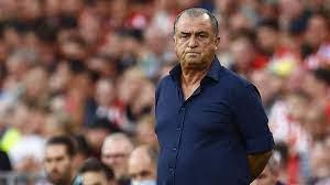 Galatasaray teknik direktörü Fatih Terim PSV mağlubiyetini değerlendirdi