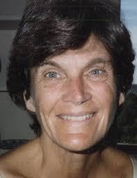 Lois (Goldman) Friedman Obituary - Visitation & Funeral Information