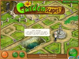 No pirated software, 100% legal games. Hidden Objects Games Free Download For Pc Laptop Full Version