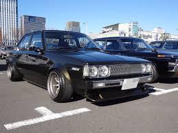 Toyota Corolla (KE70) | Classic Cars | Pinterest | Toyota, Jdm and ...