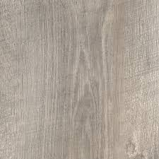 mohawk 7 piece 7 56 in x 51 77 in old world locking oak luxury