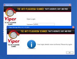 how to write papers about viper essay checker it is recognized as the national plagiarism checker system in 3 essay checker plagiarism instead of having trouble about dissertation writing the