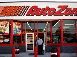 autozone auto parts.  Autozone AutoZone Needs A Tune Up Throughout Autozone Auto Parts O