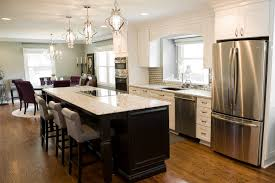 Kitchen Design Indianapolis Beauteous New Home Remodel Before Afters Dovetail Group Indianapolis