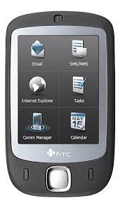 htc flo tv. htc touch p3450 pocket pc phone htc flo tv