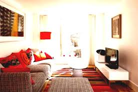 Small Picture Simple Stunning Small Living Room Design Ideas With Additional