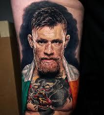 100 Tattoo Ideas For Men Tattoo Ideas Artists And Models