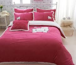 full size of bedroom queen toddler bedding set children bed sheets queen size kids comforters queen
