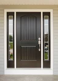 pictures of front doorsFront Door  Front Doors  Pinterest  Front doors Doors and Granite