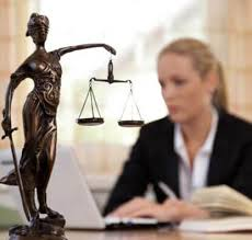 What Being a Lawyer Is Really Like   LawCrossing.com