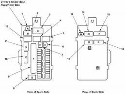 power accessory socket 2009 honda accord automechanic advice accessory port relay diagram 2009 honda accord