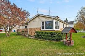 The asking price for 6132 s garlock rd is $150,000. Carson City Mi 48811 Houses For Sale Homes Com