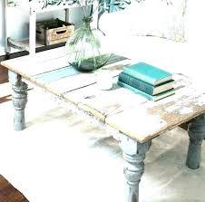 coffee table shabby chic shabby chic coffee table shabby chic coffee tables chic coffee table decor