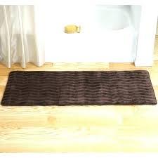 mohawk memory foam bath mat memory foam bath mat reviews memory foam bath rug lavish home