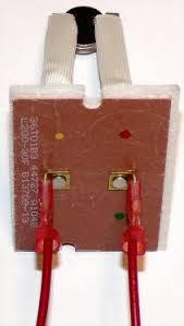 goodman limit switch. 1370913s goodman amana furnace limit switch c