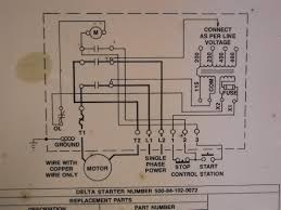 square d buck boost transformer wiring diagram gallery square d buck boost transformer wiring diagram wiring diagram pics detail square d buck