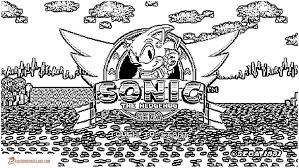 Small Picture Coloring Pages Games Coloring Pages Kids 004 Games Coloring