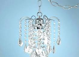 black wrought iron crystal chandelier swarovski trimmed orb home improvement small plug in chandeliers