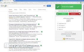 Virus Protection Comparison Chart Test Your Antivirus Software Ou Best Antivirus For Debian