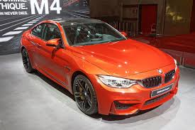 Coupe Series bmw two door : BMW M4 - Wikipedia