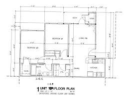 Small Picture 100 Floor Plan Mac Free Floor Plan Software Layout Maker