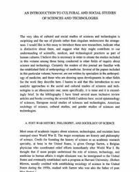 college essays leadership college essays