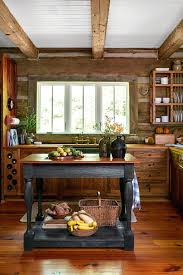 Rustic french country kitchens Normandy Style French Rustic Country Kitchen Decor Image Rustic French Country Kitchen Ideas Traditional Home Magazine Rustic Country Kitchen Decor Image Rustic French Country Kitchen