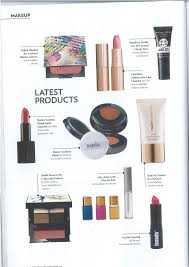 issada featured in professional beauty sep oct 2016