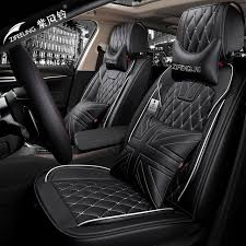 car seat covers car styling car seat cushions car pad auto seat cushions for