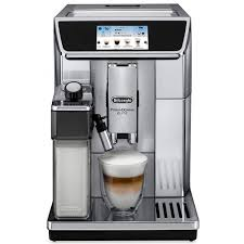 Купить <b>Кофемашина DeLonghi</b> ECAM650.75.<b>MS</b> в каталоге ...