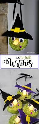 Best 25+ Halloween crafts ideas on Pinterest | Kids halloween ...