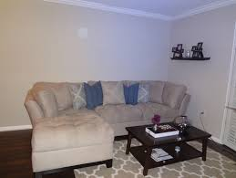 home office repin image sofa wall. Home Office Repin Image Sofa Wall