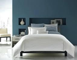 Blue Grey Paint Blue Grey Bedroom Paint Photo 7 Best Blue Grey Paint Colours