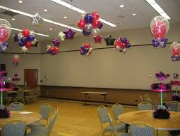hanging decor from ceiling diy diy hanging ceiling decorations on ceiling diy party decorations how to