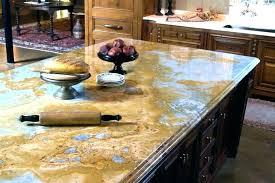 average cost of granite countertops per square foot installed granite installed average