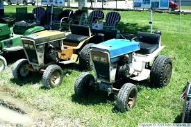 home depot garden tractors home depot tractors home depot garden tractors stylist design home depot garden