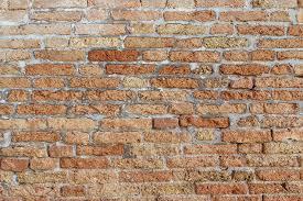 brick backgrounds wall full frame