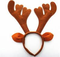 <b>Reindeer</b> Ears UK