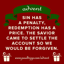 Christian Quotes About Advent Best Of A CHRISTIAN PILGRIMAGE Just Another WordPress Site Page 24