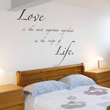 39 wall decal words like no is watching inspirational words e wall decals mcnettimages com