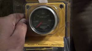 autometer gauge wiring autometer cobalt boost gauge wiring diagram kni Pro Comp Distributor Wiring Diagram at Autometer Pro Comp 2 Wiring Diagram