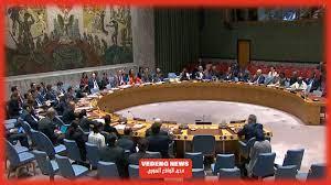 مجلس الأمن يقرر بالاجماع تمديد آلية إيصال المساعدات عبر الحدود إلى سوريا –  Vedeng/الصدى