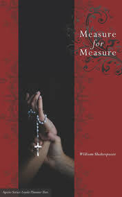 angelo in measure for measure essay < essay academic service angelo in measure for measure essay
