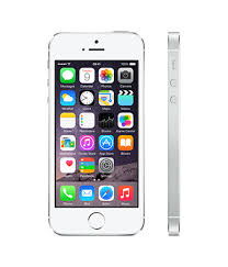 Apple iPhone 5S (64GB) Price in Malaysia Specs, techNave
