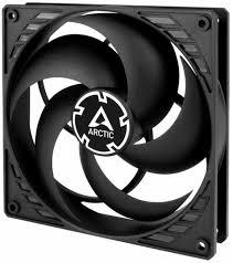 <b>Вентилятор</b> для корпуса <b>ARCTIC P14</b> ACFAN00136A купить в ...