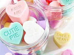 22 unique valentine s day gifts from amazon s etsy like marketplace