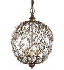 ceiling lights crystal lighting fixtures for home unique chandelier lighting small chandeliers bohemian chandelier chandelier