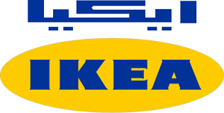 IKEA Logo (شعار شركة ايكيا) PNG Transparent Background Download ...