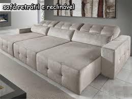 sofa retratil. ms de 20 ideas increbles sobre sofa retrtil en sof retratil u