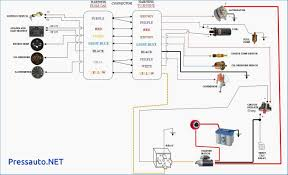 security camera wiring diagram westmagazine net Board Camera Wiring Diagram wireless camera wiring diagram of wifi jpg fit 1409 2c855 ssl 1 in security